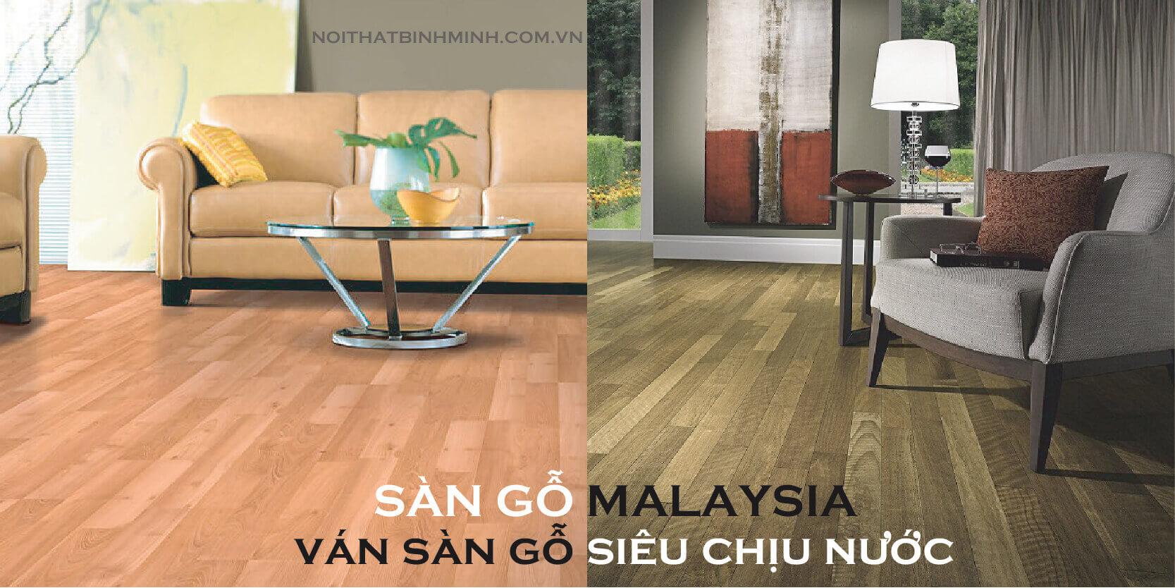 san-go-cong-nghiep-tai-da-nang
