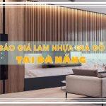 lam-go-nhua-01