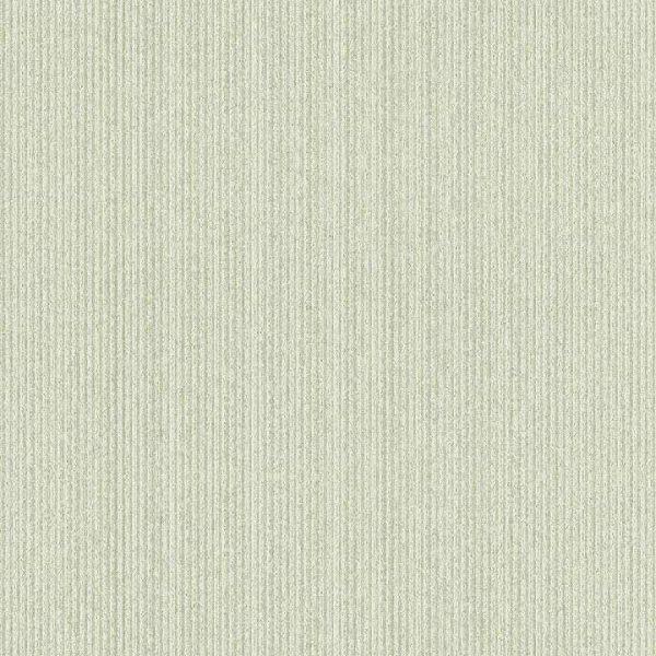 giay-dan-tuong-texture
