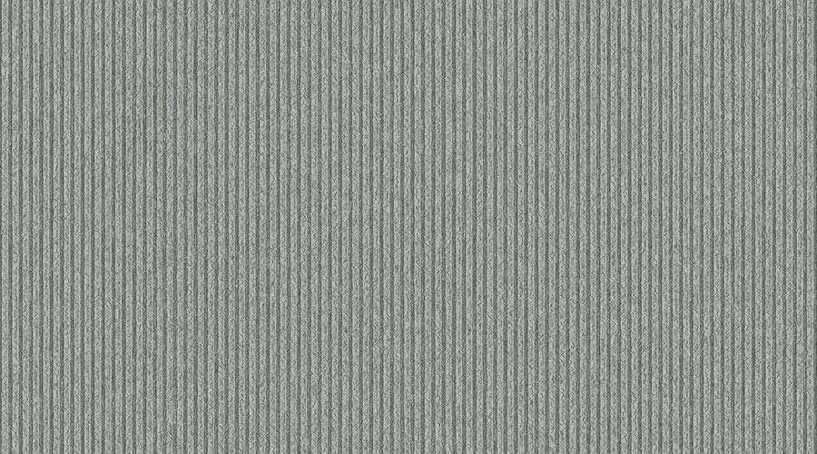 hinh-anh-thuc-te-giay-dan-tuong-texture