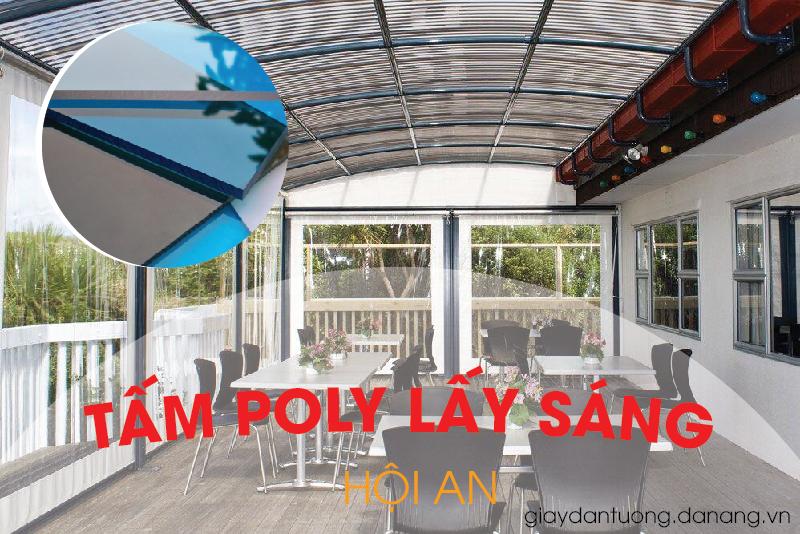 tam-lop-poly-lay-sang-23