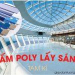 tam-lop-poly-lay-sang-24