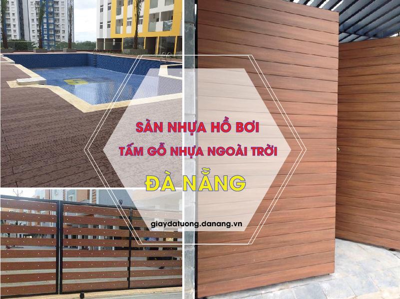 san-nhua-ngoai-troi-da-nang-06