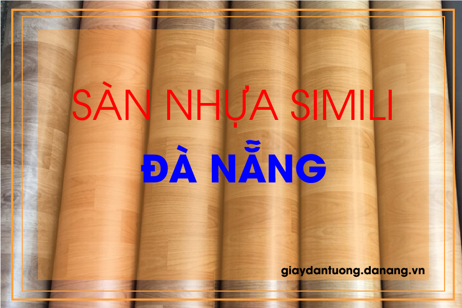 san-nhua-simili-21